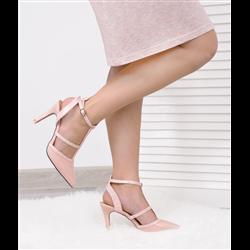 Sandały sneakersy biało-złote