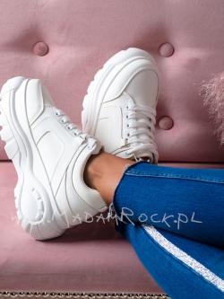 7e096737de96e Sneakersy damskie – modne buty sportowe