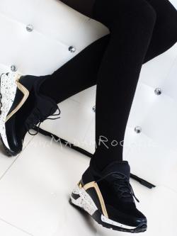 Buty sportowe sneakersy...