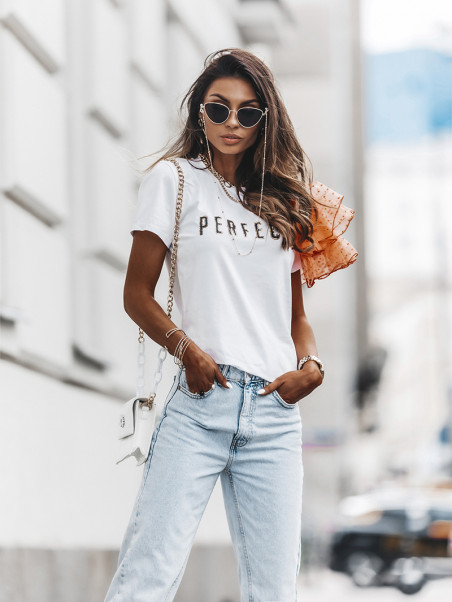 T-shirt Perfect...