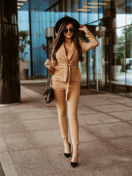 Garnitur elegancki Lorena...