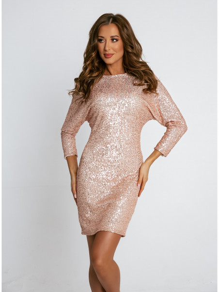 Sukienka elastyczna...