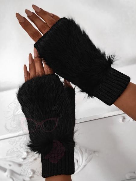 Rękawiczki damskie...