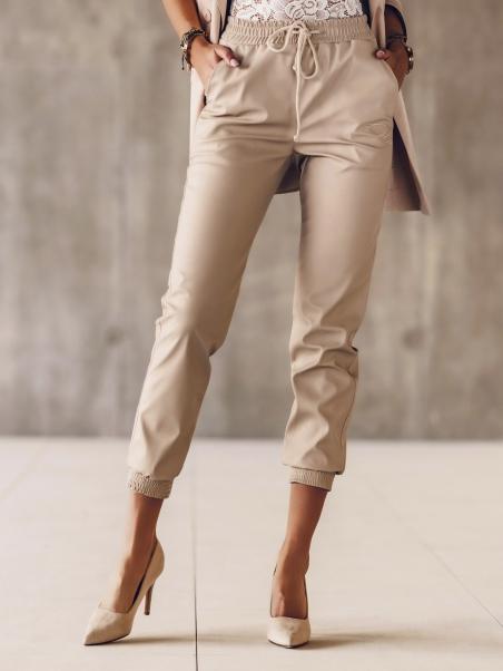 Spodnie elastyczne Rebel...