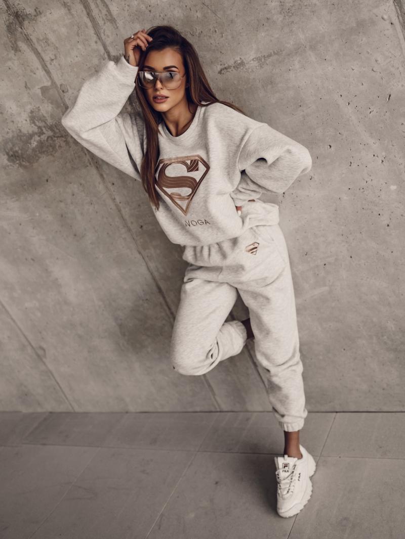 КОМПЛЕКТ Super Girl