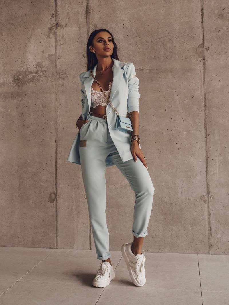 КОМПЛЕКТ Luxury Suit