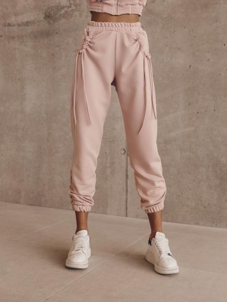 Spodnie dresowe Twine...