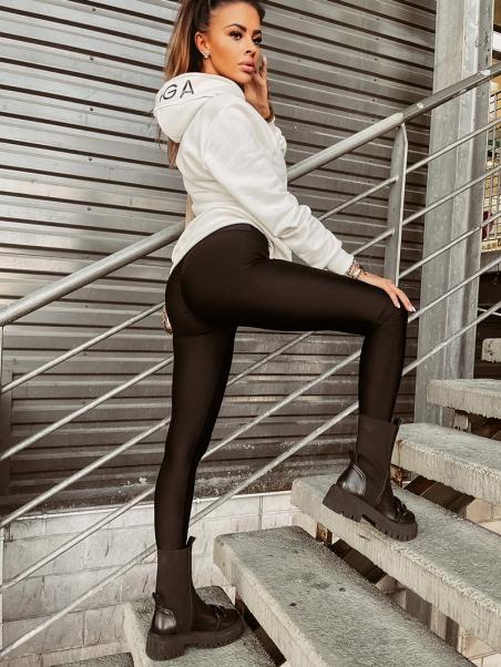 Legginsy modelujące Sexy...