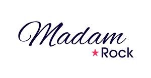 Madam Rock